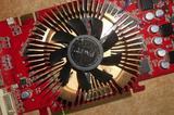 Nvidia GeForce 9800 GT, бу